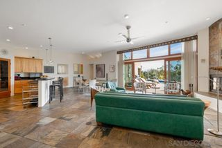 Photo 30: JAMUL House for sale : 5 bedrooms : 2647 MERCED PL
