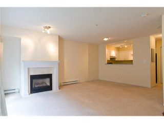 Photo 6: 7 2378 RINDALL Avenue in Port Coquitlam: Central Pt Coquitlam Condo for sale : MLS®# V947578