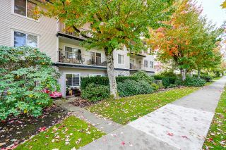 """Photo 4: 103 15298 20 Avenue in Surrey: King George Corridor Condo for sale in """"Waterford House"""" (South Surrey White Rock)  : MLS®# R2624837"""