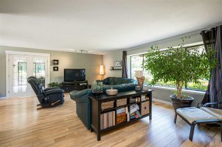 Photo 7: 4788 232 Street in Langley: Salmon River House for sale : MLS®# R2577895
