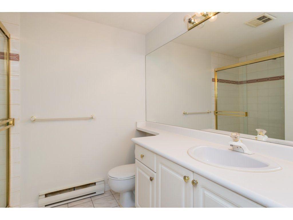 "Photo 15: Photos: 211 12633 72 Avenue in Surrey: West Newton Condo for sale in ""College Park"" : MLS®# R2226813"