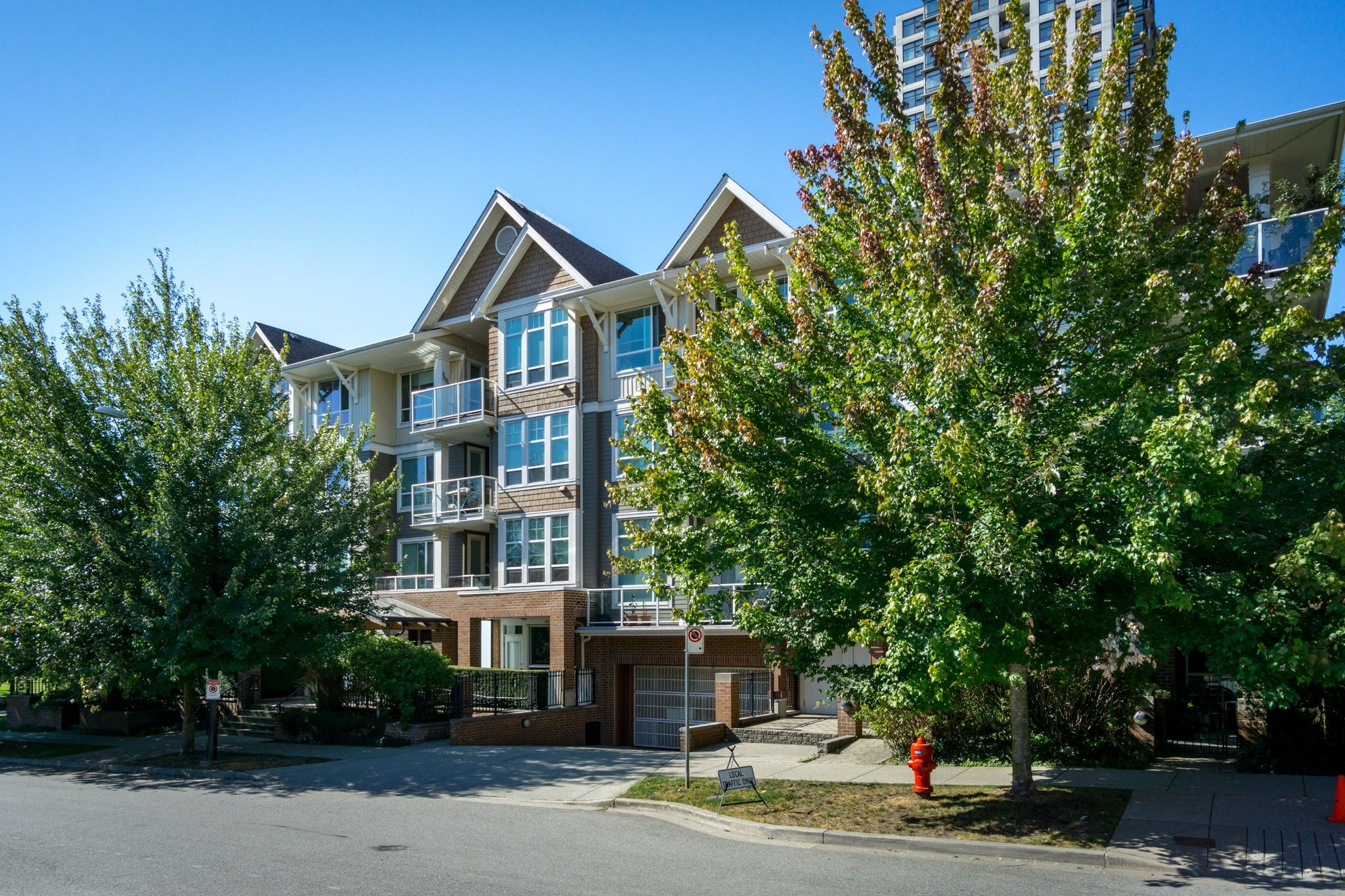 Photo 25: Photos: 208 3551 FOSTER Avenue in Vancouver: Collingwood VE Condo for sale (Vancouver East)  : MLS®# R2291555