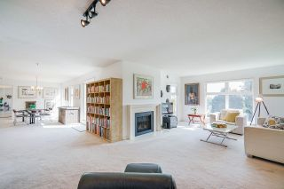 """Photo 15: 403 1023 WOLFE Avenue in Vancouver: Shaughnessy Condo for sale in """"SITCO MANOR - SHAUGHNESSY"""" (Vancouver West)  : MLS®# R2612381"""