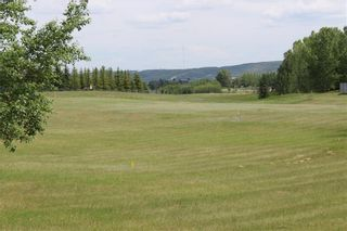 Photo 7: 30 Bearspaw Terrace in Rural Rocky View County: Rural Rocky View MD Land for sale : MLS®# A1062688