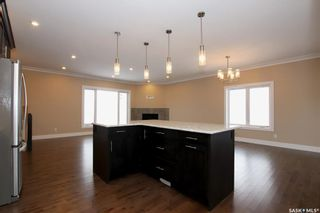 Photo 13: 825 Hamilton Drive in Swift Current: Highland Residential for sale : MLS®# SK834024