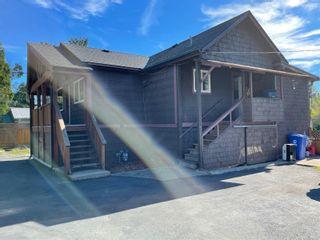 Photo 52: 5978 RIVER Rd in Port Alberni: PA Port Alberni House for sale : MLS®# 887267