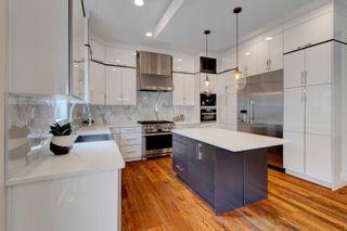 Photo 8: 4111 KENNEDY Green in Edmonton: Zone 56 House for sale : MLS®# E4257097