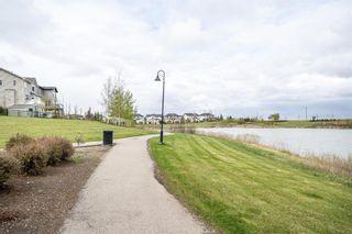 Photo 41: 145 Silverado Plains Close SW in Calgary: Silverado Detached for sale : MLS®# A1109232