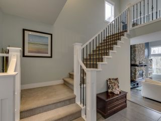 "Photo 6: 3 13887 DOCKSTEADER Loop in Maple Ridge: Silver Valley House for sale in ""Woodhurst @ Silver Ridge"" : MLS®# R2539115"