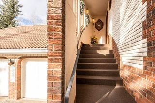 Photo 33: 5103 154 Street in Edmonton: Zone 14 House for sale : MLS®# E4230156