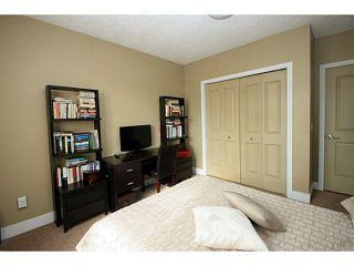 Photo 10: 214 1899 45 Street NW in CALGARY: Montgomery Condo for sale (Calgary)  : MLS®# C3588536