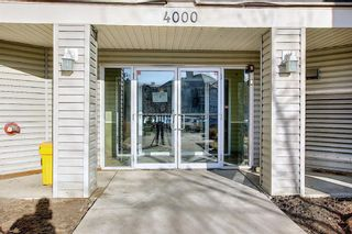 Photo 18: 4306 4975 130 Avenue SE in Calgary: McKenzie Towne Apartment for sale : MLS®# A1082092