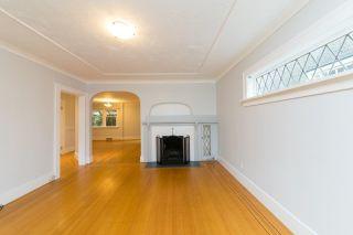 Photo 5: 2568 GRAVELEY Street in Vancouver: Renfrew VE House for sale (Vancouver East)  : MLS®# R2515197