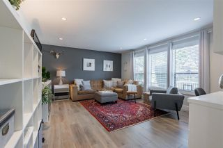 Photo 18: 4511 SAVOY Street in Delta: Port Guichon House for sale (Ladner)  : MLS®# R2572459