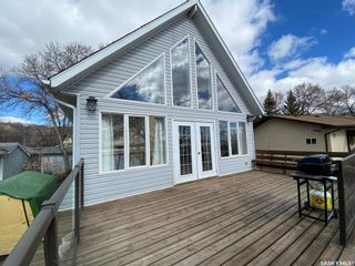 Photo 4: 52 56 Highway in Mission Lake: Residential for sale : MLS®# SK841831