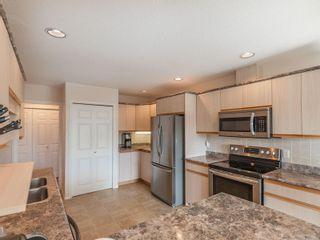 Photo 14: 753 Chartwell Blvd in : PQ Qualicum Beach House for sale (Parksville/Qualicum)  : MLS®# 871124