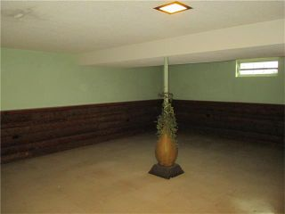Photo 12: 76 HANOVER Road SW in Calgary: Haysboro House for sale : MLS®# C4031731