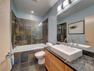 """Photo 31: 6498 WILDFLOWER Place in Sechelt: Sechelt District Townhouse for sale in """"Wakefield Beach - Second Wave"""" (Sunshine Coast)  : MLS®# R2589812"""