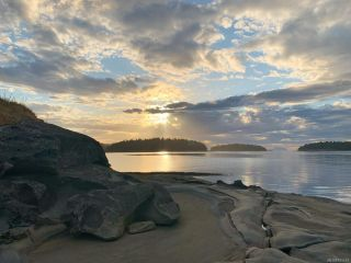 Photo 26:  in SATURNINA ISLAND: Isl Small Islands (Nanaimo Area) Land for sale (Islands)  : MLS®# 839567