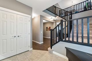 Photo 3: 282 Mountainview Drive: Okotoks Detached for sale : MLS®# A1134197