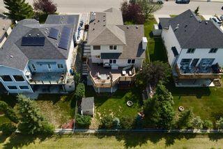 Photo 34: 163 Riverview Circle: Cochrane Detached for sale : MLS®# A1131932