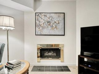 Photo 34: 2 30 CLARENDON Crescent in London: South Q Residential for sale (South)  : MLS®# 40168568