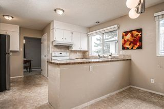 Photo 8: 7 Bracebridge Crescent SW in Calgary: Braeside Detached for sale : MLS®# A1099041