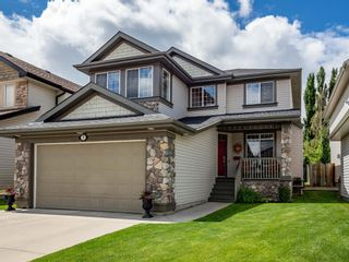 Photo 38: 7 Springbluff Boulevard in Calgary: Springbank Hill Detached for sale : MLS®# A1124465