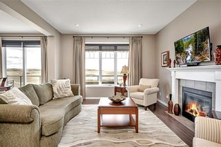 Photo 8: 88 Windgate Close SW: Airdrie Detached for sale : MLS®# A1080966