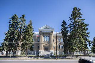 Photo 19: 302 823 5 Street NE in Calgary: Renfrew Apartment for sale : MLS®# A1121202
