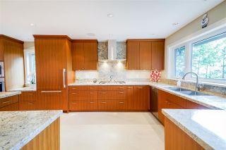 "Photo 7: 1061 DEMPSEY Road in North Vancouver: Braemar House for sale in ""Braemar"" : MLS®# R2590857"