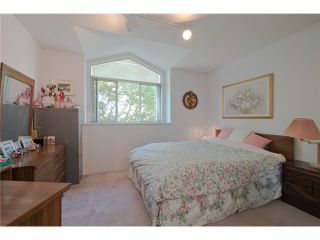 Photo 8: 3095 KINGS Avenue in Vancouver: Collingwood VE House for sale (Vancouver East)  : MLS®# V1013471