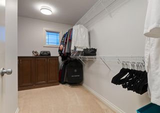 Photo 26: 186 SHEEP RIVER Cove: Okotoks Detached for sale : MLS®# A1097900