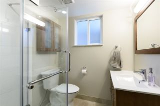 Photo 7: 125 E 22ND AVENUE in Vancouver: Main VW House for sale (Vancouver East)  : MLS®# R2436701