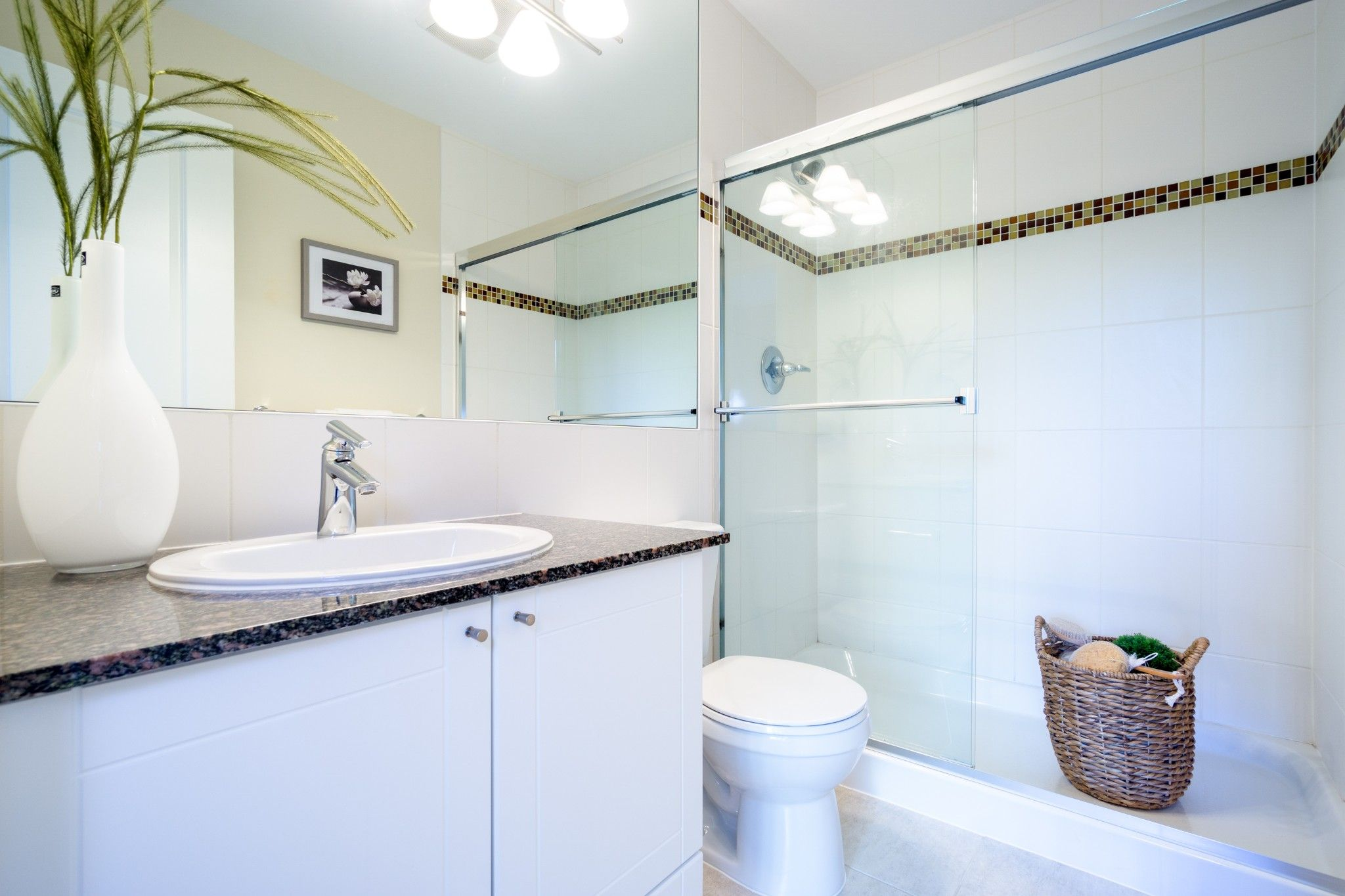 Photo 20: Photos: 208 3551 FOSTER Avenue in Vancouver: Collingwood VE Condo for sale (Vancouver East)  : MLS®# R2291555