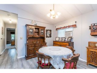 """Photo 6: 74 9080 198 Street in Langley: Walnut Grove Manufactured Home for sale in """"Forest Green Estates"""" : MLS®# R2457126"""