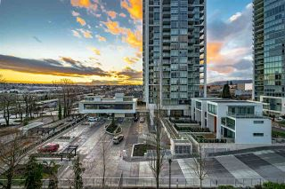 "Photo 33: 601 4132 HALIFAX Street in Burnaby: Brentwood Park Condo for sale in ""MARQUIS GRANDE"" (Burnaby North)  : MLS®# R2537797"