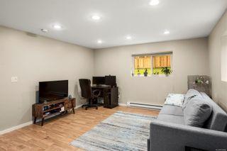 Photo 17: 1015 Leeds Pl in : SE Quadra House for sale (Saanich East)  : MLS®# 858486
