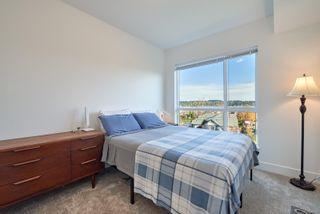Photo 15: 407 3070 Kilpatrick Ave in : CV Courtenay City Condo for sale (Comox Valley)  : MLS®# 860414