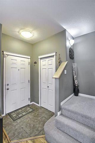Photo 9: 5107 111 Tarawood Lane NE in Calgary: Taradale Row/Townhouse for sale : MLS®# A1071290