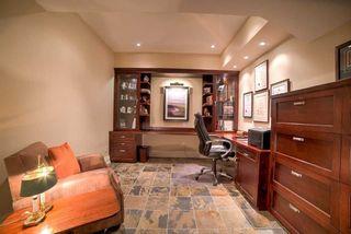 Photo 16: 73 Thorncrest Road in Toronto: Princess-Rosethorn House (2-Storey) for sale (Toronto W08)  : MLS®# W4400865