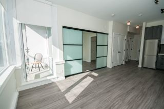 """Photo 8: 317 311 E 6TH Avenue in Vancouver: Mount Pleasant VE Condo for sale in """"The Wohlsein"""" (Vancouver East)  : MLS®# R2438837"""