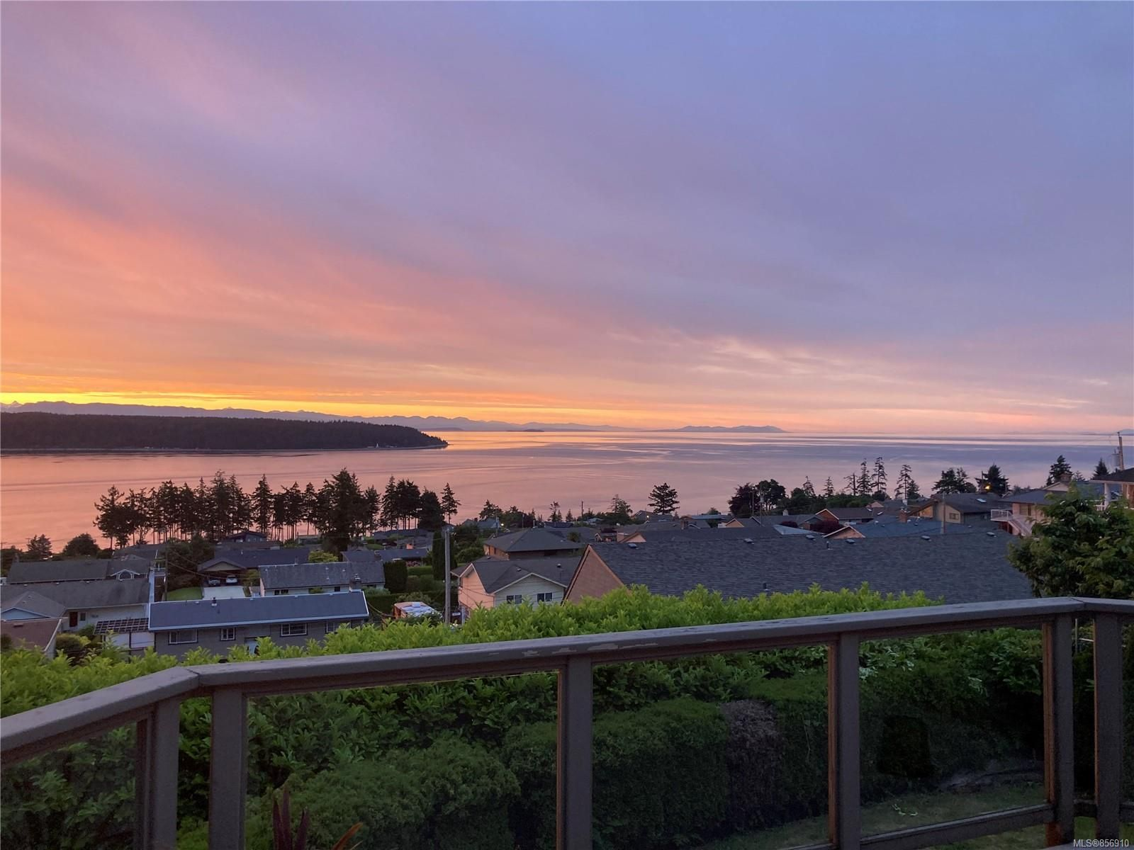 Photo 6: Photos: 215 S Alder St in : CR Campbell River Central House for sale (Campbell River)  : MLS®# 856910
