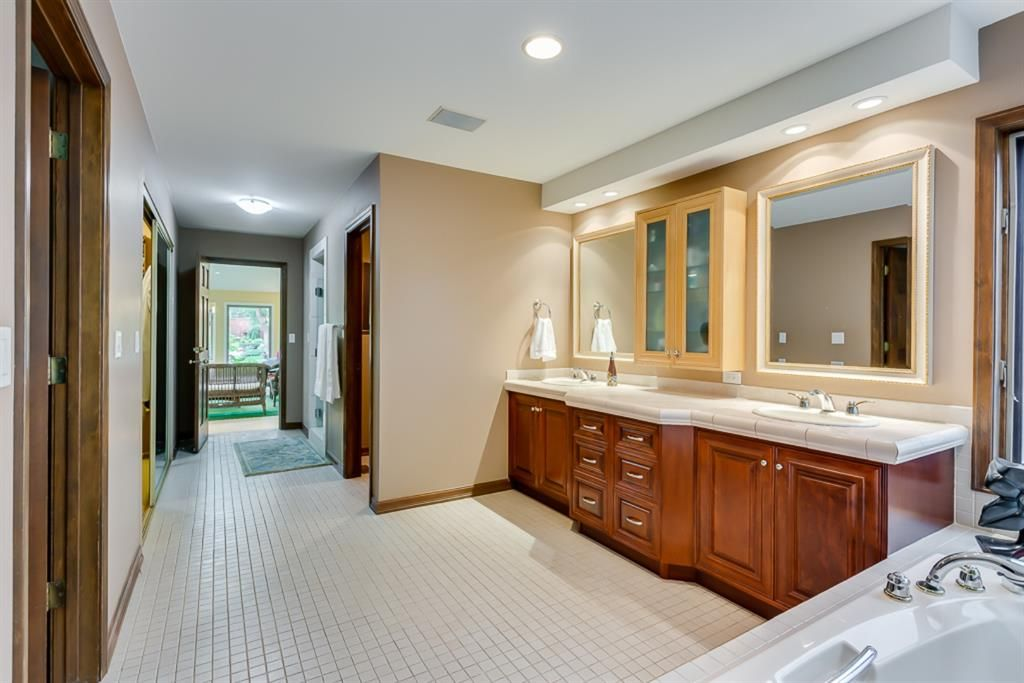 Photo 32: Photos: 831 PROSPECT Avenue SW in Calgary: Upper Mount Royal Detached for sale : MLS®# A1108724