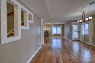 Photo 12: 302 112 34 Street NW in Calgary: Parkdale Apartment for sale : MLS®# A1152841