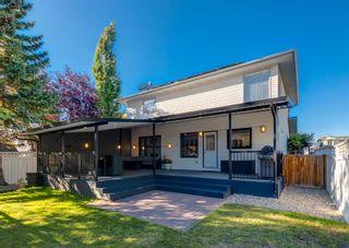 Photo 21: 156 Douglas Woods Terrace SE in Calgary: Douglasdale/Glen Detached for sale : MLS®# A1145281