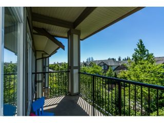 "Photo 36: 506 8717 160 Street in Surrey: Fleetwood Tynehead Condo for sale in ""Vernazza"" : MLS®# R2066443"