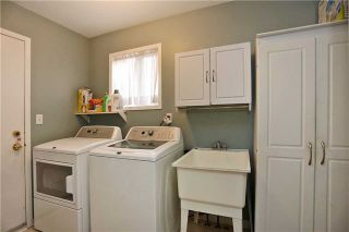 Photo 10: 3073 Country Lane in Whitby: Williamsburg House (2-Storey) for sale : MLS®# E3616748