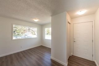 Photo 13: 227 Lynnwood Drive SE in Calgary: Ogden Detached for sale : MLS®# A1130936