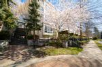 "Main Photo: 6761 VILLAGE GRN in Burnaby: Highgate Townhouse for sale in ""ROCKHILL"" (Burnaby South)  : MLS®# R2565711"
